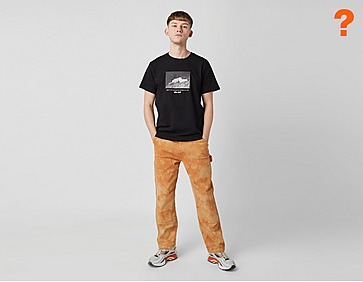 Gio Goi Excess T-Shirt - size? Exclusive