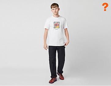 Gio Goi Eye T-Shirt - size? Exclusive