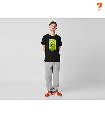 Gio Goi Store T-Shirt - size? Exclusive