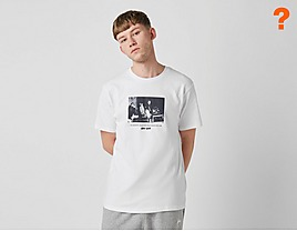 white-gio-goi-trax-t-shirt---size-exclusive
