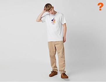 Gio Goi Whitworth T-Shirt - size? Exclusive
