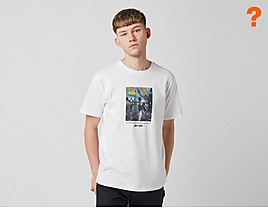 white-gio-goi-sunrise-t-shirt---size-exclusive