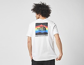white-the-north-face-rainbow-t-shirt
