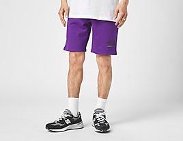 purple-the-north-face-rainbow-shorts