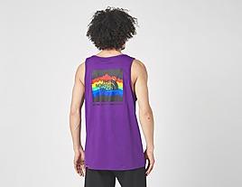 purple-the-north-face-rainbow-tank-top