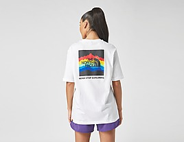 white-the-north-face-rainbow-t-shirt-womens