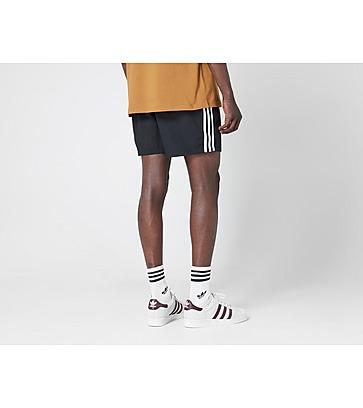 adidas Originals Adicolor Classics 3-Stripes Uimashortsit