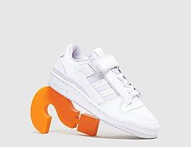 adidas-forum-plus