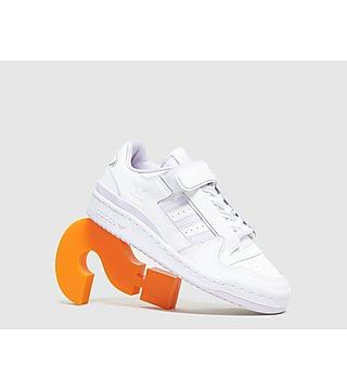 adidas Forum Plus