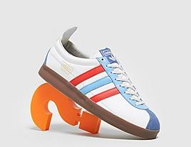 white-adidas-originals-gazelle