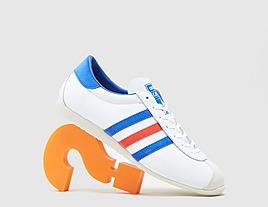 white-adidas-originals-cadet