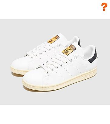 adidas Originals Stan Smith - size? Exclusive