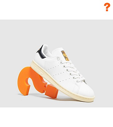 adidas Originals Stan Smith - size? Exclusive Women's