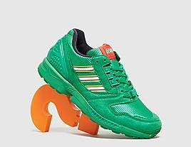 green-adidas-originals-x-lego-zx-8000