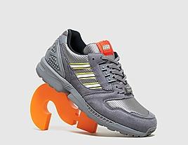grey-adidas-originals-x-lego-zx-8000