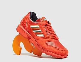 red-adidas-originals-x-lego-zx-8000
