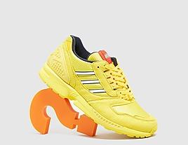 yellow-adidas-originals-x-lego-zx-8000