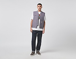 purple-carhartt-wip-x-size-all-possible-futures-vest