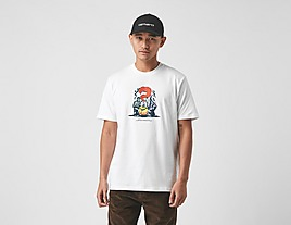 white-carhartt-wip-x-size-all-possible-futures-t-shirt
