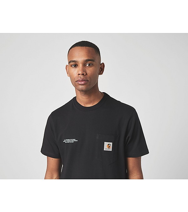 black-carhartt-wip-x-size-all-possible-futures-pocket-t-shirt