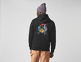 black-carhartt-wip-x-size-all-possible-futures-hoodie
