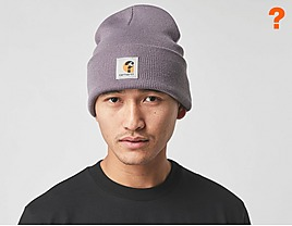 purple-carhartt-wip-x-size-all-possible-futures-watch-beanie