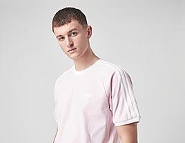 pink-adidas-originals-california-3-stripes-t-shirt