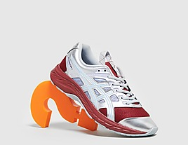 red-asics-fn2-s-gel-contend-5-womens
