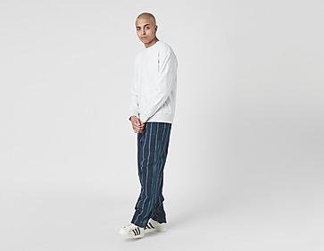 adidas Originals SPRT Collection MW Tracksuit Bottoms
