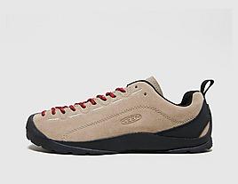 brown-keen-jasper-casual-trainers
