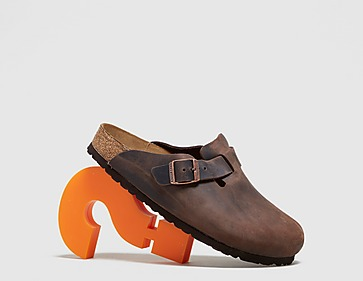 brown-birkenstock-boston-leather-womens