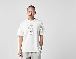 brown-nike-nba-m2z-hands-t-shirt