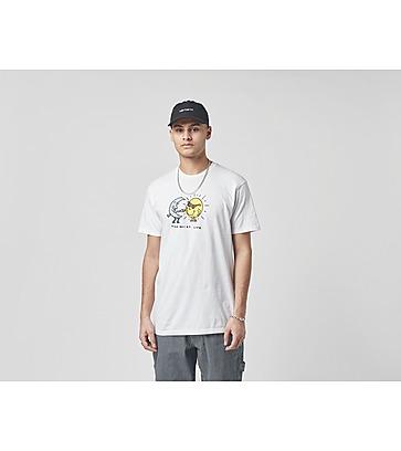 The Quiet Life Sun & Moon T-Shirt