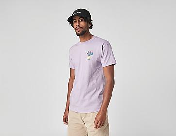 The Quiet Life Bryant T-Shirt