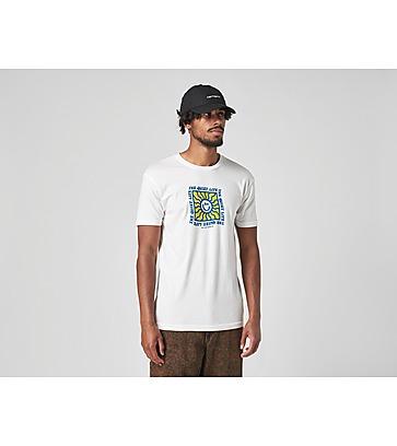 The Quiet Life Sunshine T-Shirt
