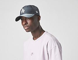 black-new-era-mlb-new-york-yankees-hypertone-9forty-cap