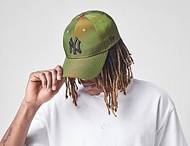 green-new-era-mlb-new-york-yankees-hypertone-9forty-cap