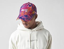 pink-new-era-gore-tex-9forty-cap