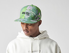 green-new-era-gore-tex-9fifty-cap