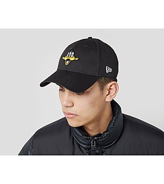 New Era Casquette Daffy Duck Looney Tunes 9FORTY