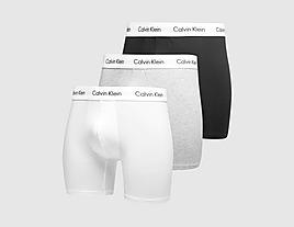 black-calvin-klein-3-pack-boxers