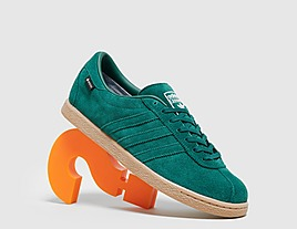 green-adidas-originals-tobacco