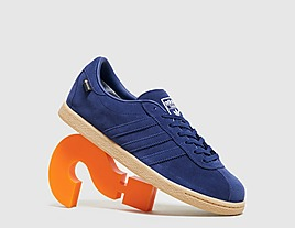 blue-adidas-originals-tobacco-gore-tex---size-exclusive