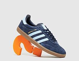 blue-adidas-originals-adidas-originals-as-230---size-exclusive
