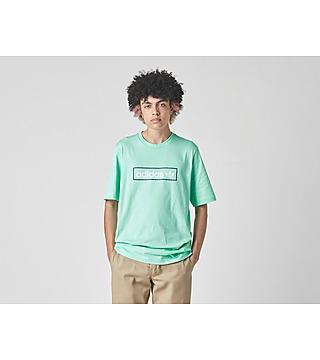 adidas Originals T-Shirt Linear Box