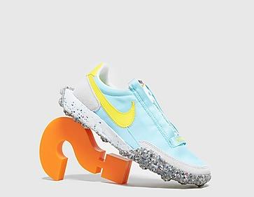 Nike Waffle Racer Crater Women's