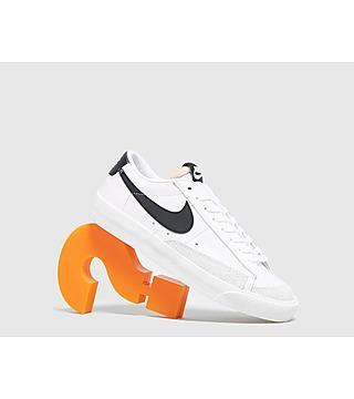 Nike Blazer Low 77 Dames