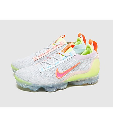 Nike Nike Air VaporMax 2021 FK Damenschuh