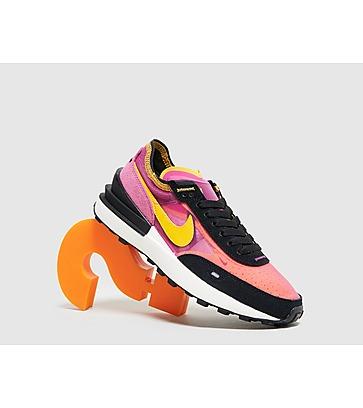 Nike Waffle One Women's