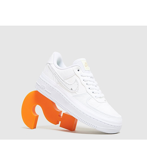 blanc-nike-air-force-1-low-reveal-womens